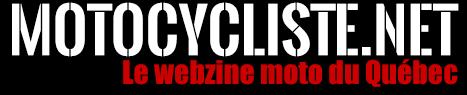 Motocycliste.net